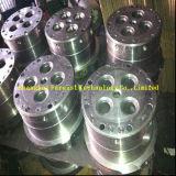 Emd Parts/Emd Cylinder Head: 9556059 / 9556060