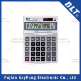 12 Digits Desktop Calculator for Home and Office (DX-120)