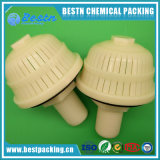 Water Treatment PP & ABS Water Nozzle Plastic Sand Filter Nozzles