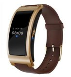 Smart Watch Ck11 Smart Bracelet Watch Smart Phone