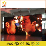 New LED Display P8 SMD Outdoor LED Screen