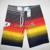 Men beachwears and brief