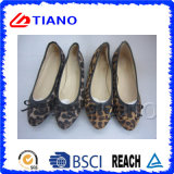 Wholesele Fashion and Comfortable Lady Shoes (TNK23816)