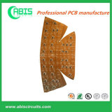 Custom PCBA Assembly for LED Tube
