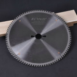 Tct Circular Saw Blade for Cutting Wood, MDF, Laminates.