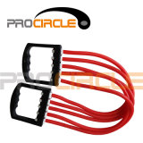 Crossfit Body Exercise High Quality Chest Expander (PC-EB5004)