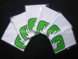 Most Popular Microfiber Glasses Cleaning Cloth (SS-001)