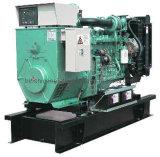 Cummins Diesel Generator (50Hz)