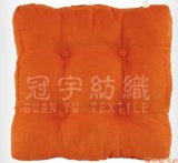 100% Polyester for Chair Cushion Fabric