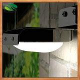 16LED Solar Body Sensors Lights, Outdoor Wall Lights (EB-B4318)