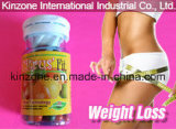 Citrus Fit Slimming Capsule Healthy Weight Loss Diet Pills