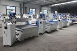 Cheap 1200X1200mm 3kw/5.5kw Wood Cutting Engraving Machine