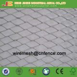 1.75lb/Yard 27′′x96′′ Galvanized Expanded Metal Lath Sheet
