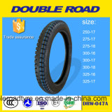 Factory Direct, Quality Warranty Motorcycle Tire 275-17