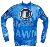 Cycling Wear 3