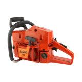 69cc 3.2kw 268/272 Chain Saw