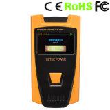 Battery Internal Resistance Tester (BTS2612M)