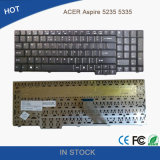 Laptop Keyboard/Wireless Mouse for Acer 5235 5335 6530 7220 Notebook