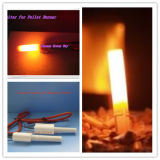 Hot Surface 230V 150W Ceramic Igniter for Wood Pellet Burner