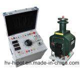 5kVA/50kV AC Hipot Tester