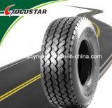 Radial Trailer Tyre (385/55R22.5, 425/65R22.5, 445/65R22.5)