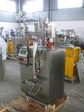 Full Automatic Peanut Butter Packing Machine (DXD-80Y)