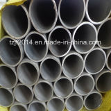 ASTM A312 TP304L Stainless Steel Seamless Pipe