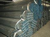 Galvanized Steel Pipe (Q195-Q235)