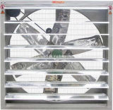 36′hammer Weight Type Exhaust Fan with with Ce Certificated