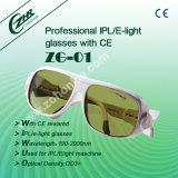 IPL /Elight Protective Glasses for Wavelength 200-1900nm (ZG-02)