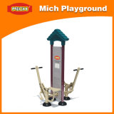 Mich Adults Outdoor Fitness Gym Equipment