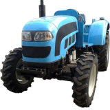 654 Tractor, Advanced Farm Equipment, Farm Machinery for Farm Land