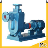 Centrifugal Self-Priming Close-Coupled Water Pump