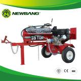 Gasoline Engine 30td Log Splitter (LS30T)