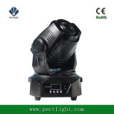 LED 90W Spot Moving Head Stage Light