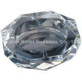 High Quality Lobby Cigarette Ashtray for Hotel