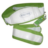 Slimming Massage Belt (HC-168)