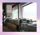 600rpm; Model: XL-75c; 800-1200kgs/H, Twin Scrw Plastic Extruder