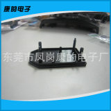 Various Plastic Parts, Plastic Products Are Suplied by China Manufacturer