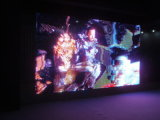 LED Display - Strip Video Wall (P16-SMD)