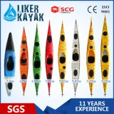 2015 Liker Kayak Sea Kayaks & PRO-Fish Kayak (LK)