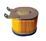 Honda Sdh125t-22 Air Filter for Motorcycle 17211-Ksb-9000