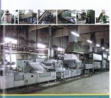 PSF Machinery