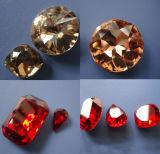 Crystal Losse Bead (3001-3032)