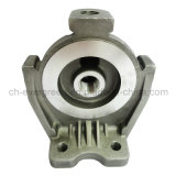 Qingdao Evergreen Aluminum Die Casting Parts