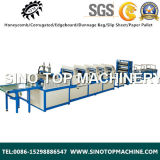 Paper Cardboard Transfer Sheet Machinery