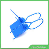 High Security Seal (JY-210T) , Plastic Seal