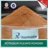 Potassium Fulvate High Fulvic Acid