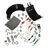 Brake Shoes & Repair Kits