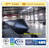 Boat Inflatable Rubber Airbag
